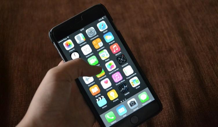 2e hands iphone kopen
