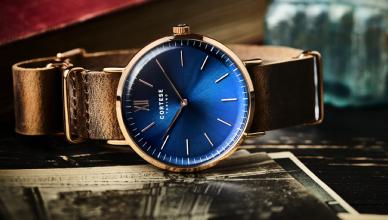 horloge-watch2day