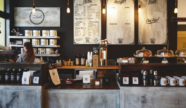 Waar moet je op letten bij een espressomachine