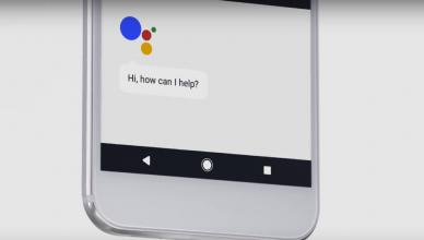 Wanneer komt de Google Pixel naar Nederland?