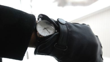 allermooiste vaderdag horloges