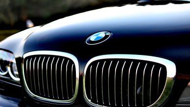 auto leasen voor een kort termijn