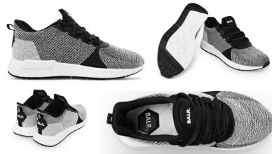 balr schoenen kopen heren
