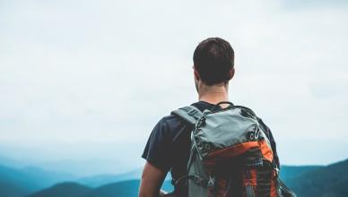 beste landen voor backpackers