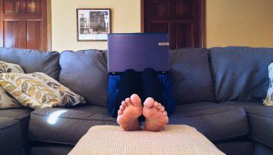 een echte zondag: 5 tips