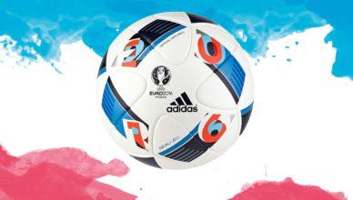 ek voetbal live kijken gratis