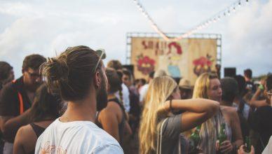 festivals in oktober 2017