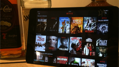 films downloaden van netflix
