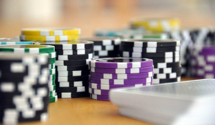 films met gokken