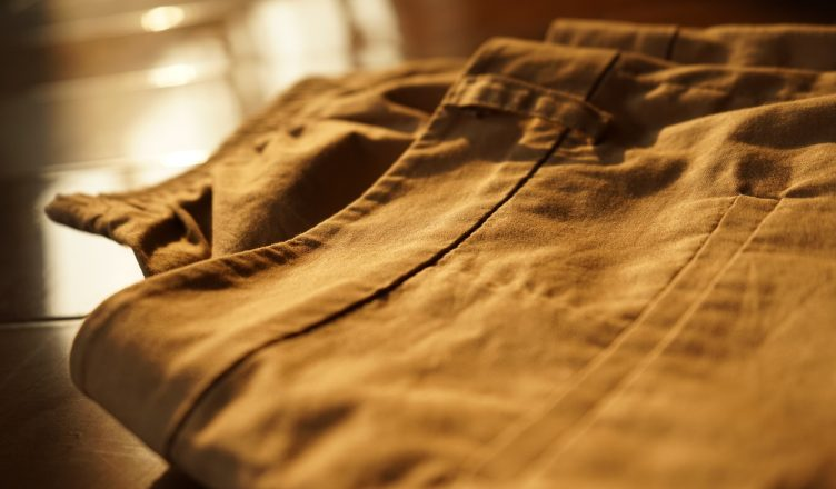 gardeur broeken voor mannen