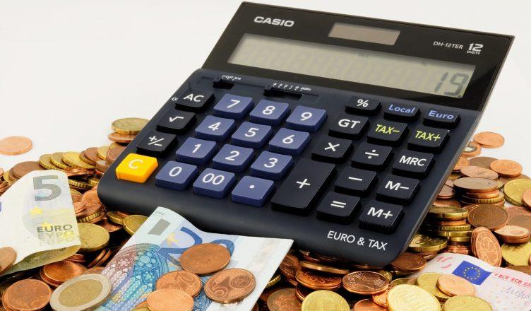 hypotheek berekenen is erg eenvoudig