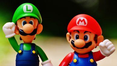 Nintendo NES Mini reserveren