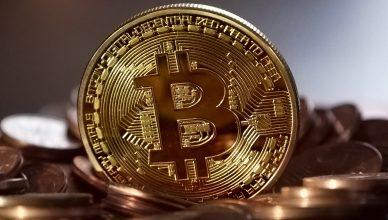 is het slim om bitcoins te kopen