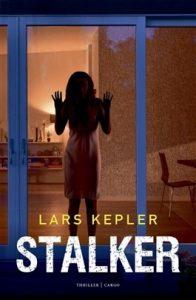 lars-kepler-top-boek-dit-moment