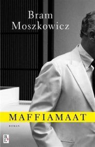 maffiamaat-4-sterren-top-boeken