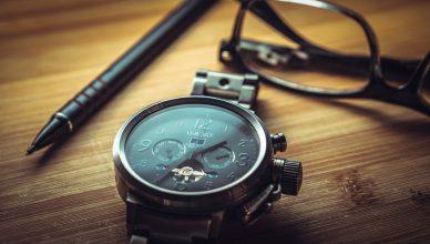 mooie betaalbare herenhorloges