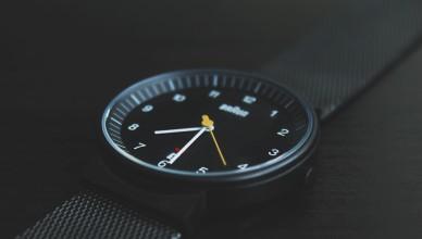 mooie goedkope herenhorloges