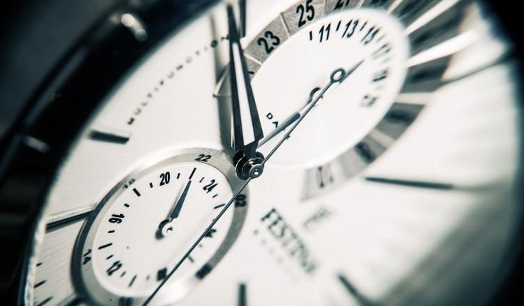 mooie horloges voor heren