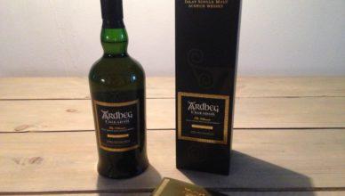 online whisky kopen Ardbeg