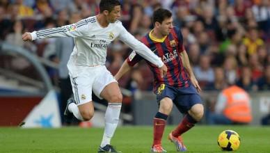 snelste voetballer