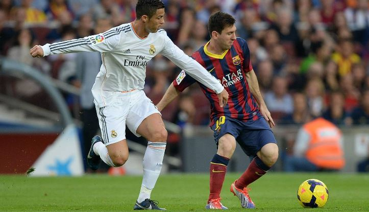 snelste-voetballers-ter-wereld.jpg