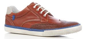 Prachtige van bommel schoenen voor heren