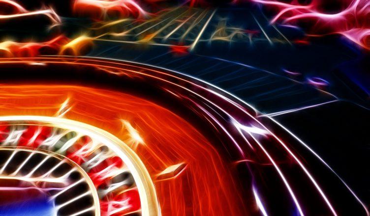 voordelen van live casino's