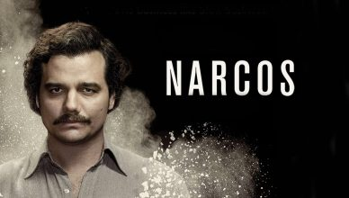 Waar gaat narcos over?