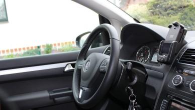 waarom een dashcam in je auto?