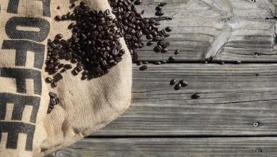 wat is de beste koffiemachine