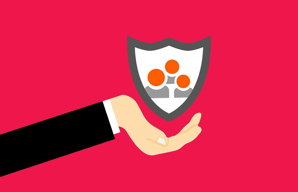VPN uitleg in Jip & Janneke taal: VPNpower.nl