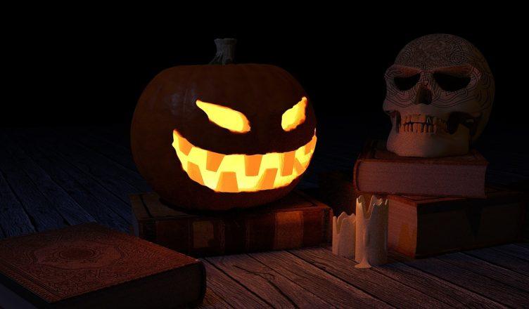 Waar Wordt Halloween Gevierd.Waarom Wordt Halloween Gevierd Feitjes Thedudes Nl